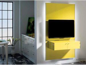 custom-TV-wall-1