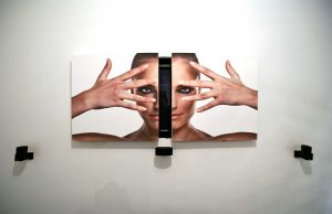 Future-atuomation-picture-split-mechanism_LRG