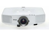 Meeting Room Projectors