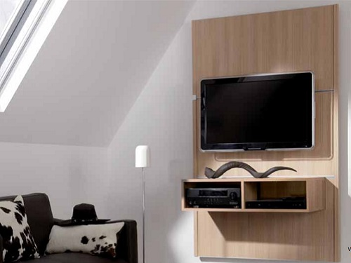 TV Wall Panel | Cinewall UK Installation of TV Wall Mounted