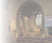 All Saints Church Testimonial