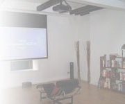 Home Cinema Installation Testimonial