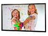 "Clevertouch S Series 55"" Interactive Touch Screen"
