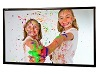 "Clevertouch S Series 80"" Interactive Touch Screen"