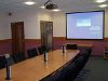 Bespoke Corporate Audio Visual Presentation Solutions