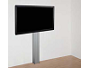 Ctouch Fixed Height Wall Support,