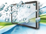 Ctouch Interactive Displays