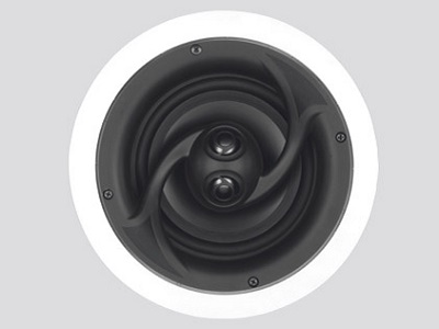 Aton A62ST Stereo Ceiling Speaker