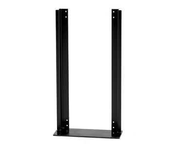 Venset FM1000 Floor Stand For TS1000A