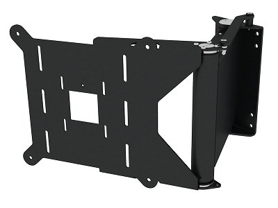 Future Automation FSE90 Motorised TV Bracket