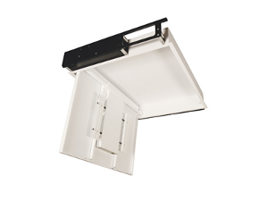 Future Automation Ceiling TV Lift Mechanism CH6