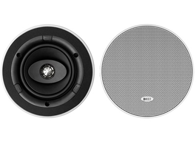 Kef Ci130CR Flush Fit Speaker