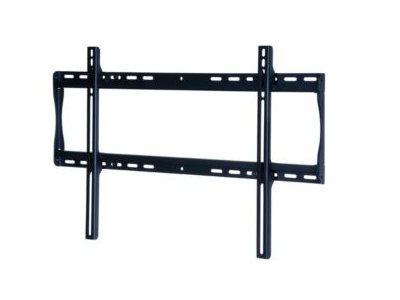 CTOUCH 46 Inch to 55 Inch Wall Mount