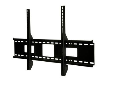 CTOUCH 65 Inch Wall Mount