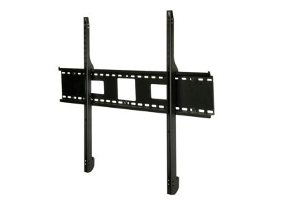 CTOUCH 70 Inch to 80 Inch Wall Mount