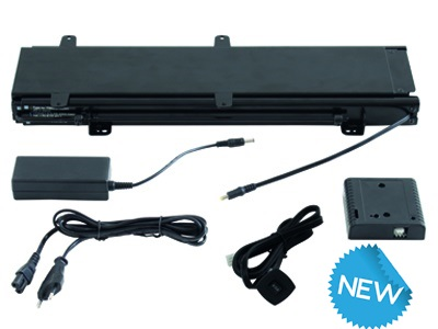 Venset TS600B Flat Screen Lift