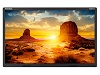 "55"" ActivPanel 10 Point Interactive Panel"