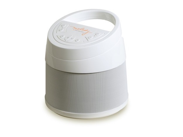Soundcast Melody Wireless Bluetooth Speaker