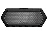 Soundcast VG1 - Premium Portable Bluetooth Speaker