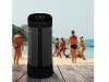 Soundcast VG5 - Premium Waterproof Speaker