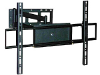 Swivel and Tilt LCD Plasma TV Bracket 42 inch to 60 inch