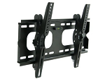 Tilting TV Brackets